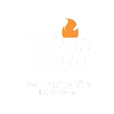 tev-logo-slider